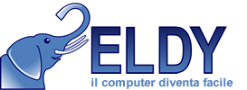 ITALY/