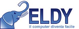 settimana internet a Roma
